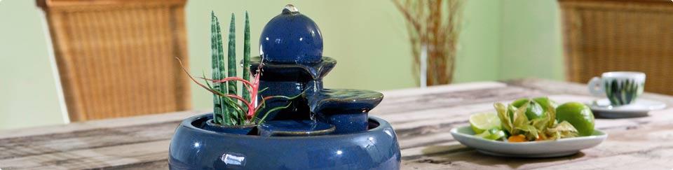 fontana-trentino-modra.jpg